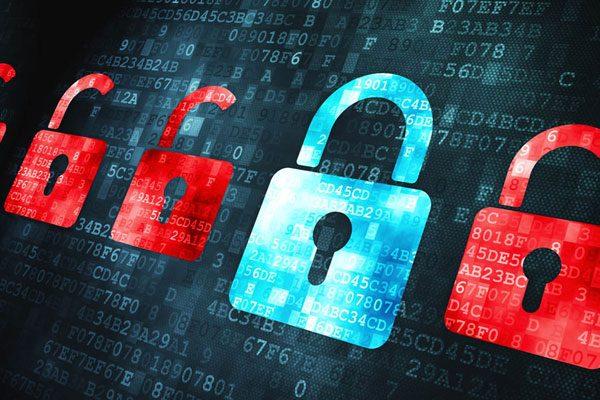 HackeoEtico.jpg