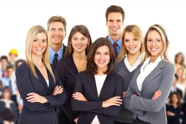 Resultado de imagen para recursos humanos por competencias