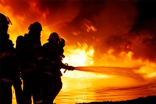 BrigadaIncendioWeb.jpg