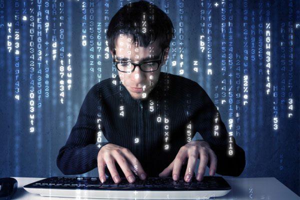 programacionPHP-MySQLBasico.jpg