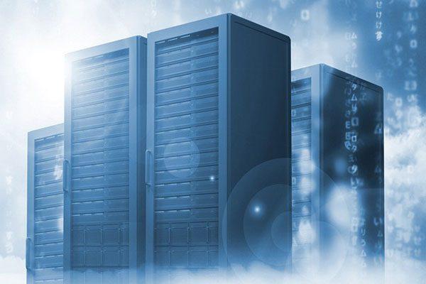 datawarehousingBasico.jpg