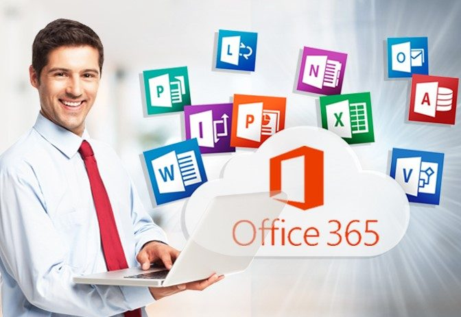 OFFICE 365.jpg