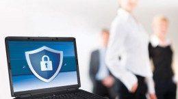 SeguridadInformacionSGSI.jpg