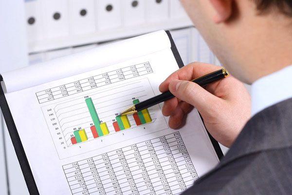 evaluacion-Financiera-proyectos.jpg