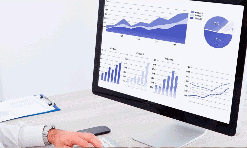 Excel-AvanzadoTablasDinamicas.jpg