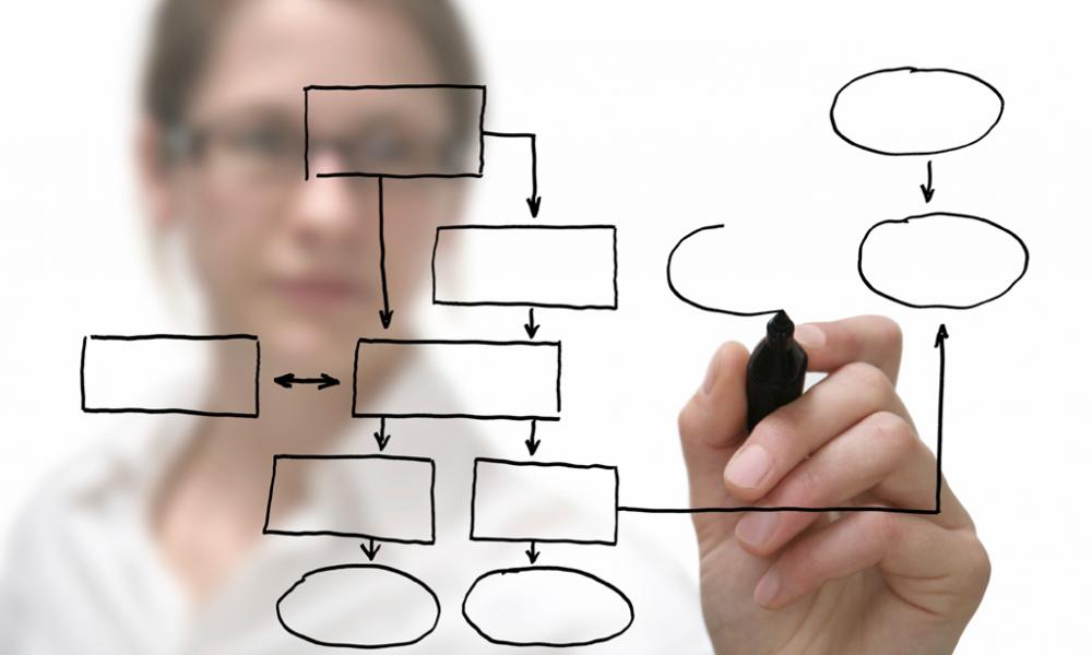 DisenoManuales Procesos Procedimientos.png