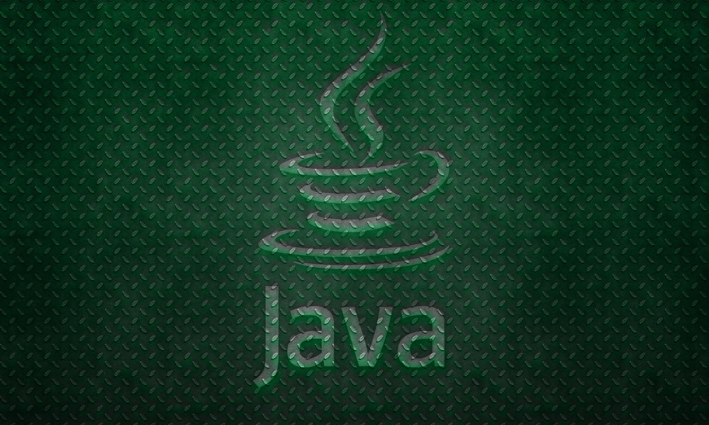 JAVA ADVANCED.jpg