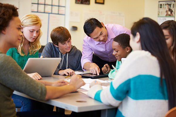 Didactica-y-Metodologia-para-llegar-a-los-estudiantes.jpg