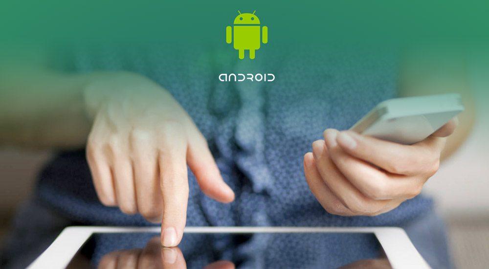 androidavanzado.jpg