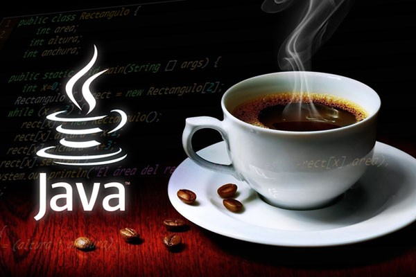 JavaFundamentals.jpg