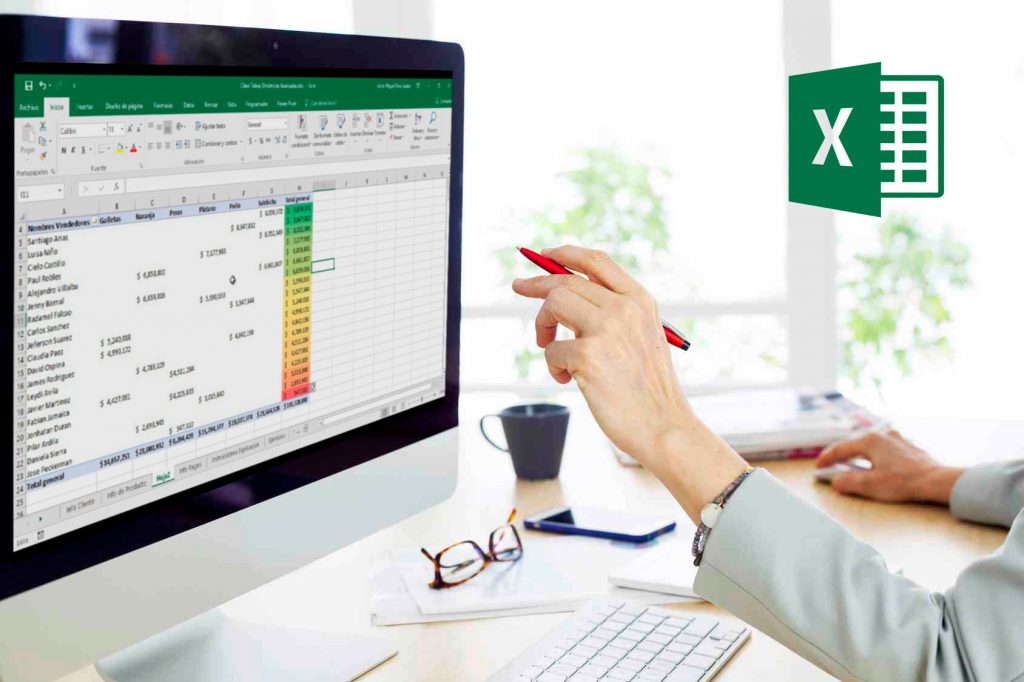 Excel_GestionDatosTablasDinamicas.jpg