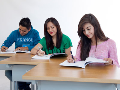 alumnos_de_frances