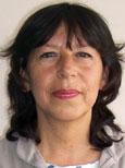 Marlene Avendaño Aviles