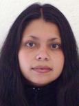 Maria Fernanda Chamorro