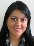 Nathaly Paola Espinoza
