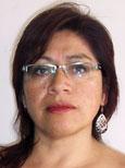 Marianela Flores