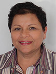 Esther Guardiola