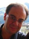 David León