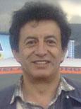 Fernando Martínez
