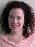 Josette Moncayo