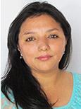 Dolores Edith Rodriguez