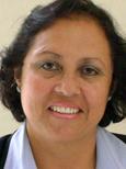 Irene Rosero