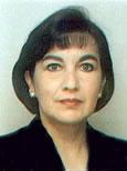 Cecilia Santillán