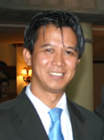 Ernesto Santos