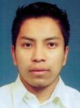 Daniel Tipán Cañaveral
