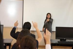 Foto postulación instructores