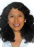 Olga María de los Angeles Cárdenas Guanoluisa