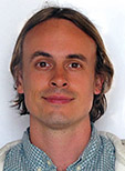 Jasper Sebastian Rice