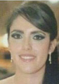 Aylín Muñoz