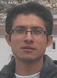 Javier Valarezo