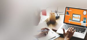 El CEC-EPN capacita a más de 1200 docentes de Instituciones Educativas Municipales