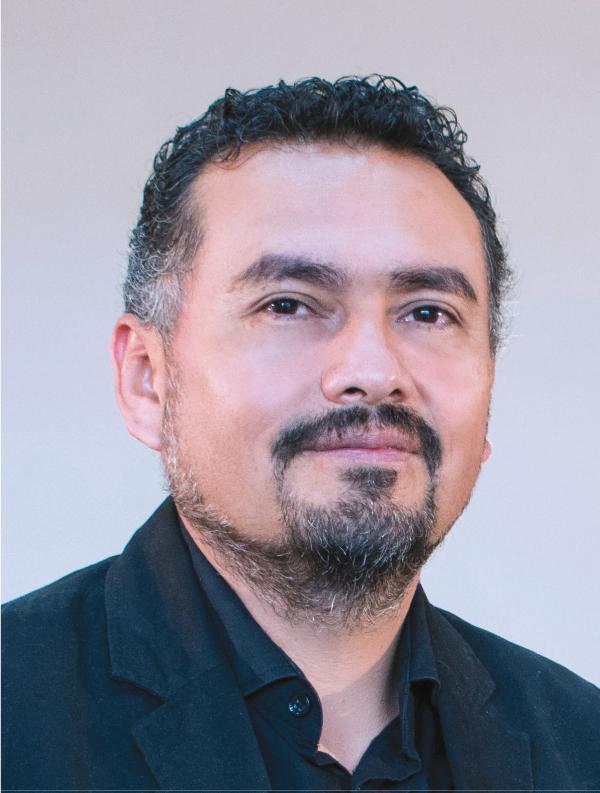 Director CEC-EPN